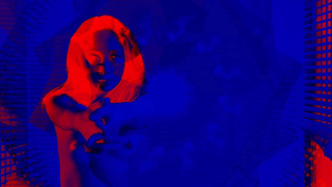 Untitled_Red and Blue_Still01_Web-Res